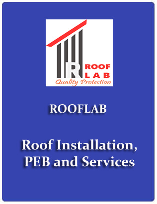 Rooflab.in