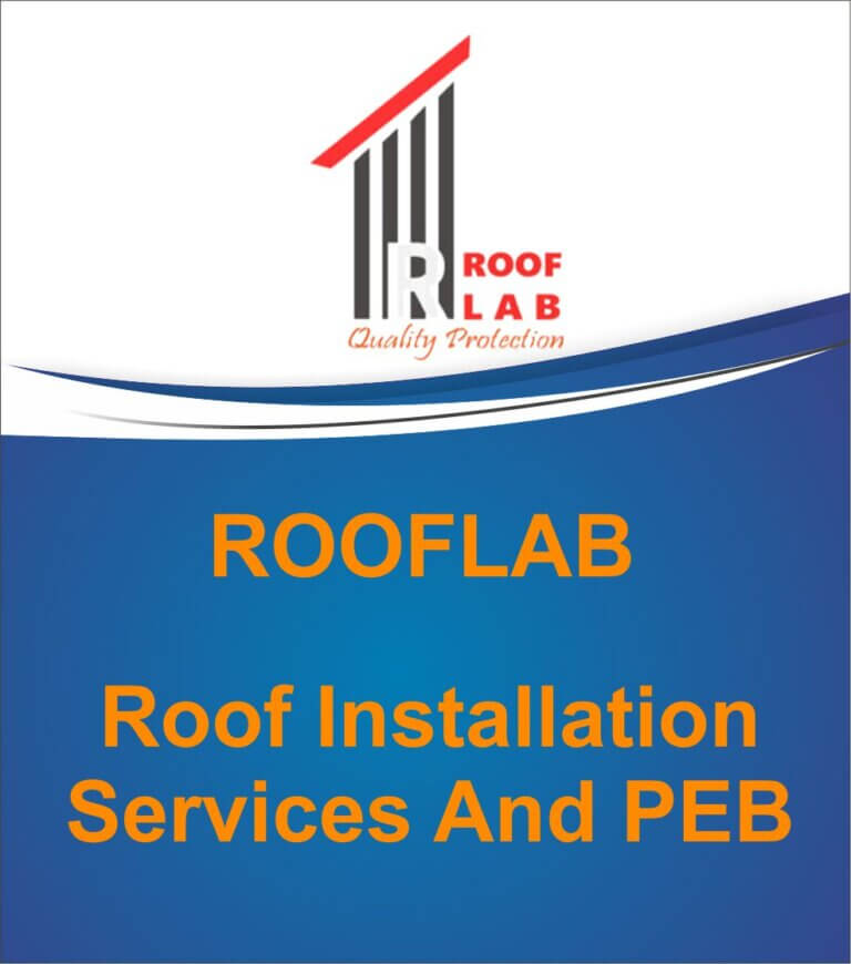 Rooflab